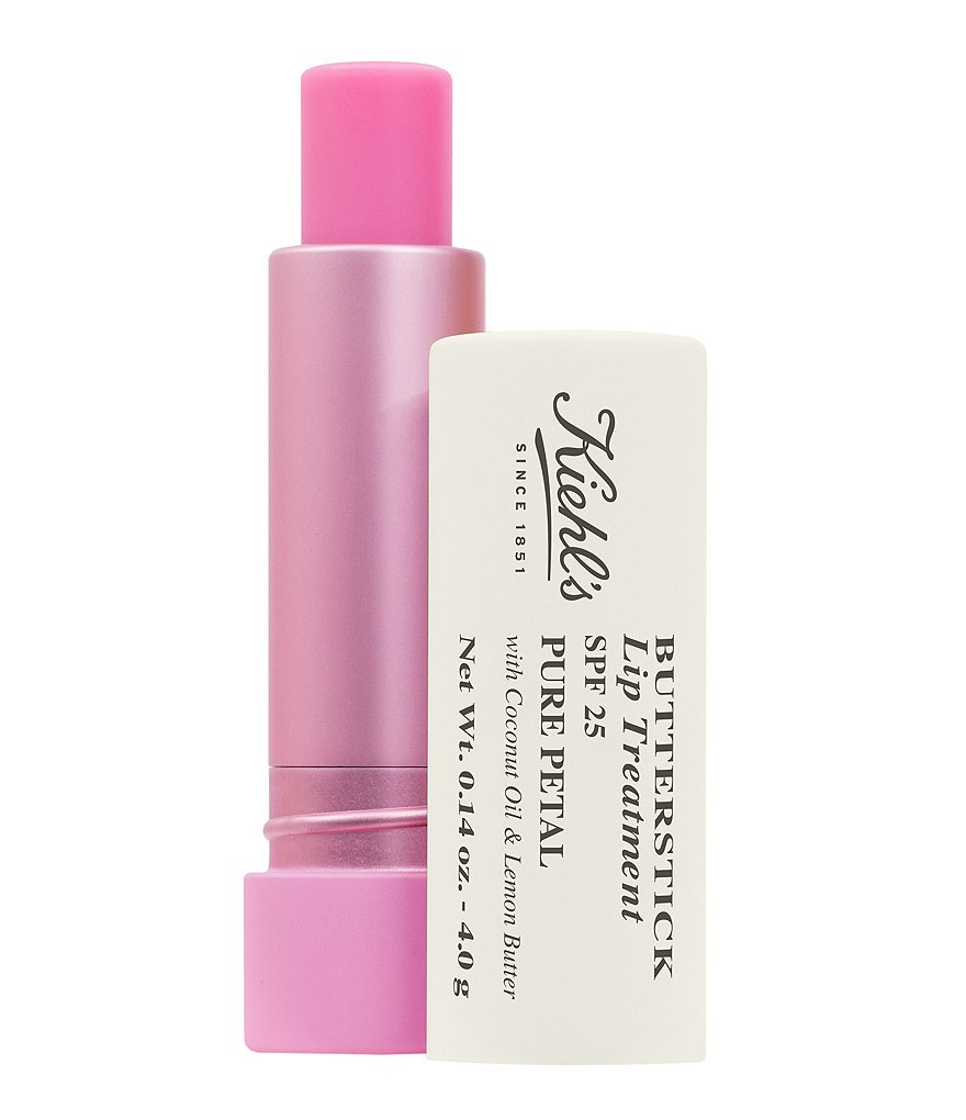Kiehl´s Since 1851 Butterstick Lip Treatment SPF 25