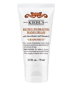 Kiehl´s Since 1851 Grapefruit Hand Cream