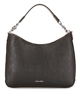 Calvin Klein Reversible Hobo Bag