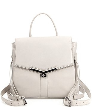 Botkier Valentina Top-Handle Backpack