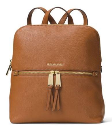 dillards michael kors crossbody bags michael kors backpack handbags
