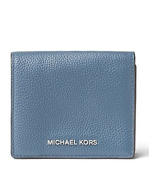 MICHAEL Michael Kors Studio Mercer Carryall Card Case