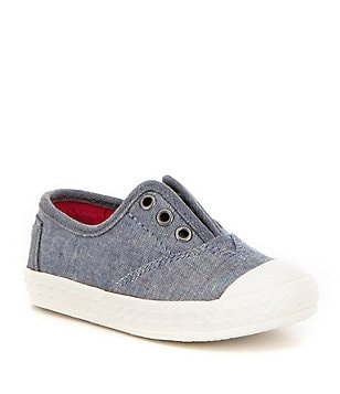 TOMS Kid´s Zuma Sneakers
