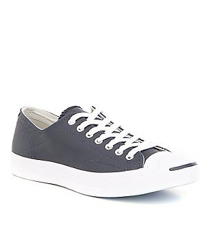 Converse Men´s Jack Purcell Jack Sneakers