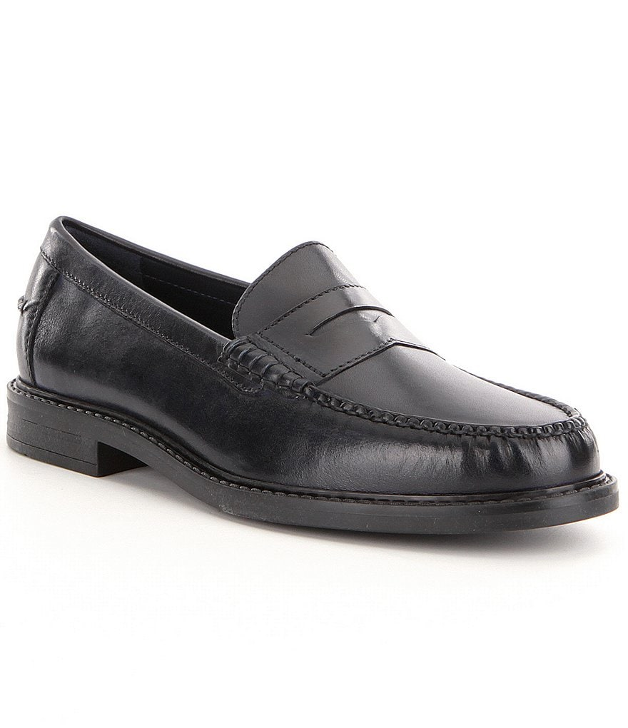 Cole Haan Men´s Pinch Campus Penny Loafer