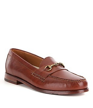 Cole Haan Men´s Pinch Grand Bit Loafers