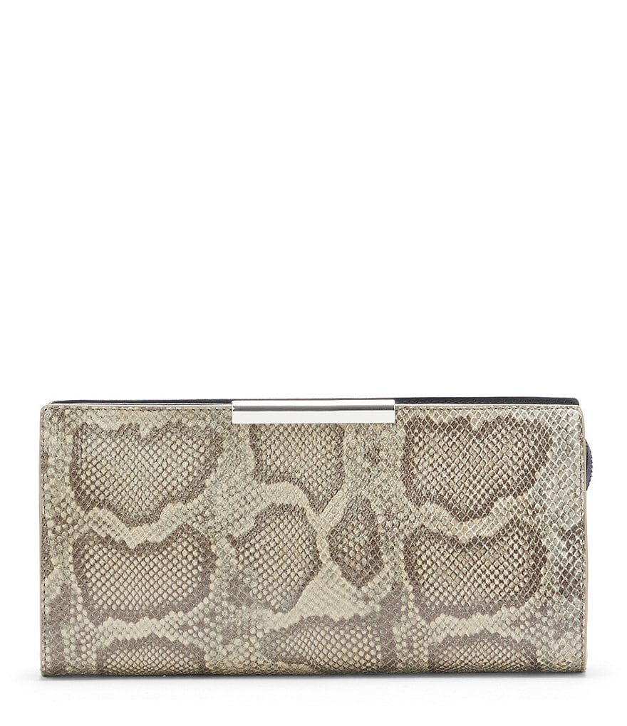 Vince Camuto Tina Clutch