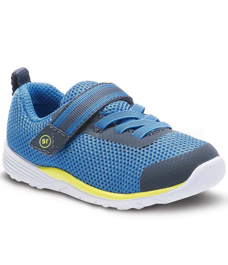 Stride Rite Boy´s Dimitri SM SRT Sneakers