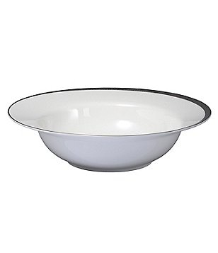 Oneida Cabria Fine China Serving Bowl