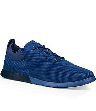 UGG® Men´s Feli Hyperweave HyperWeave Lace Up Sneaker