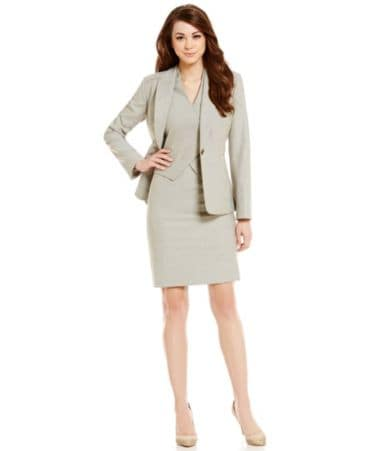 clearance dresses: Women&39s Workwear &amp Suits | Dillards.com