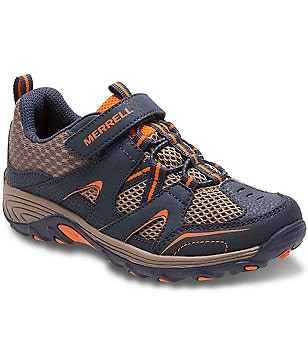 Merrell Boy´s Trail Chaser Hiking Shoe