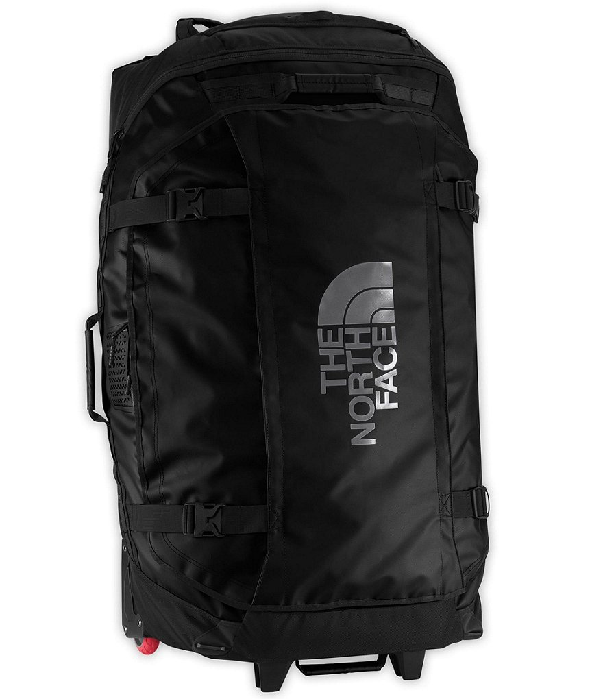 The North Face 36
