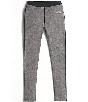 The North Face Little/Big Girls 6-18 Pulse Leggings