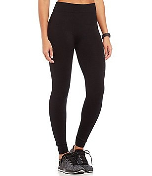 Fornia Fleece Lined Leggings