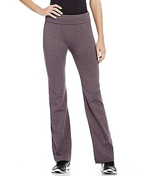 Fornia Fleece Lounge Pants