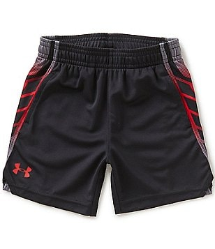 Under Armour Baby Boys 12-24 Months Select Shorts