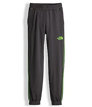 The North Face Little Boys/Big Boys 5-20 Mak Pants