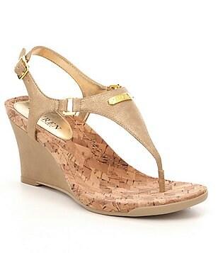 234e93c864fc polo ralph lauren shoes size 11 ralph lauren scarf new ...