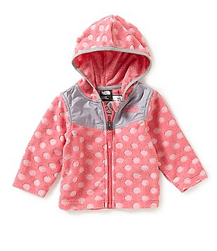 Kids | Baby | Baby Girls | Coats &amp Cold Weather | Dillards.com