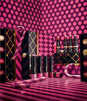 MAC Nutcracker Sweet Mini Kits Collection