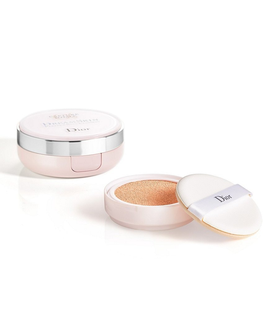 Dior Capture Totale SPF 50 Dreamskin Perfect Skin Cushion Refill