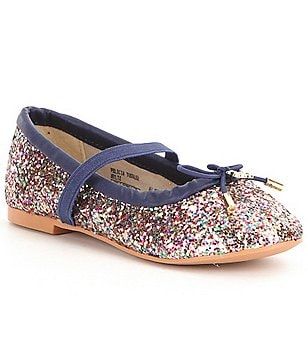 Sam Edelman Girl´s Felicia Toddler Ballet