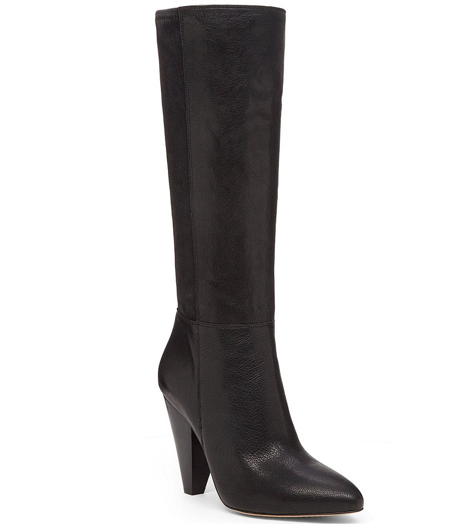 Vince Camuto Estiva Tall Boots