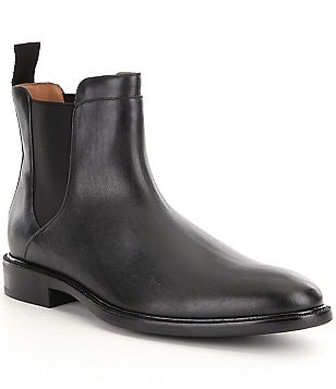 Cole Haan Men´s Warren Waterproof Chelsea Boot