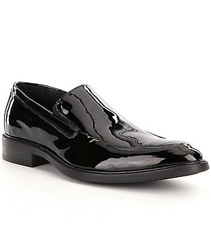 Cole Haan Men´s Warren Venetian Dress Shoes