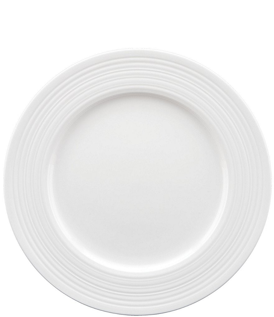 Gorham Branford Bone China Dinner Plate