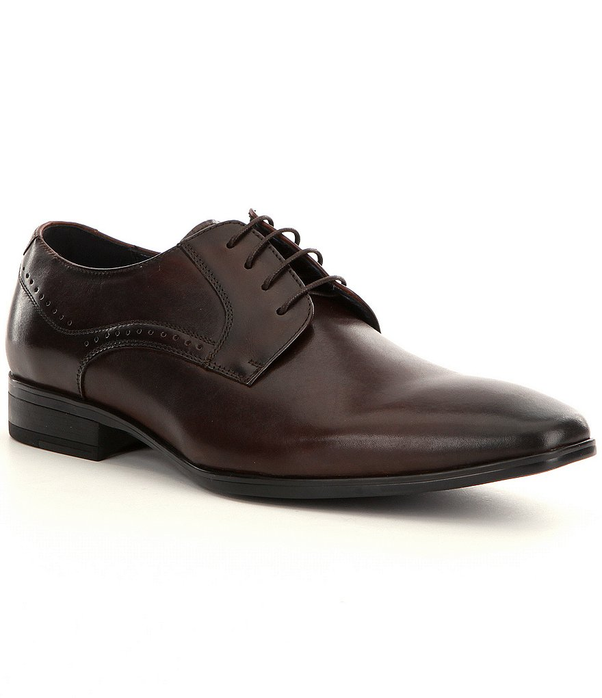 Steve Madden Men´s Rivars Lace Up Oxford