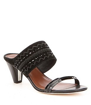 Donald J Pliner Viv Dress Sandals