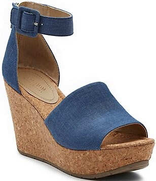 Kenneth Cole Reaction Sole Quest Sandals