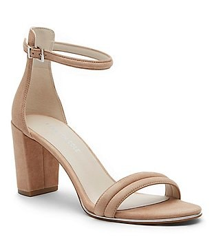Kenneth Cole New York Lex Dress Sandals