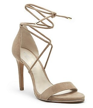 Kenneth Cole New York Berry Dress Sandals