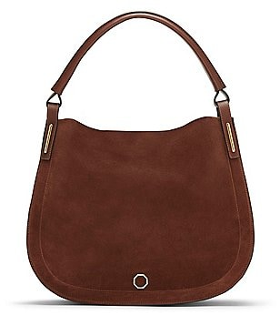 Louise et Cie Ivie Hobo Bag