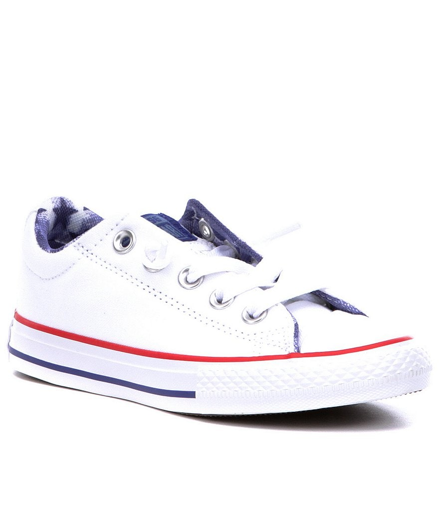 converse boys180 chuck taylor174 all star174 street sneakers