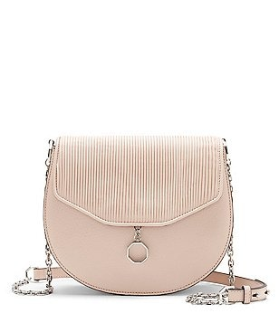 Louise et Cie Jael Cross-Body Bag