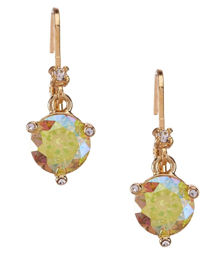 kate spade new york Drop Earrings
