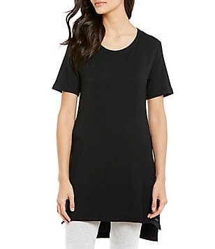 UGG® Zoey French Terry Lounge Tunic
