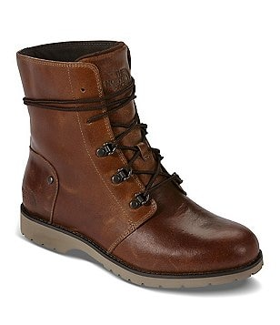 The North Face Women´s Ballard Lace II Boot
