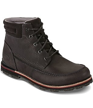 The North Face Men´s Bridgeton Waterproof Chukka Boots