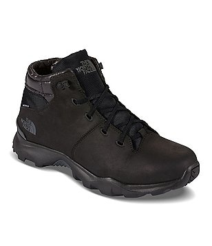 The North Face Men´s ThermoBall™ Versa Waterproof Chukka Lace Up Boots