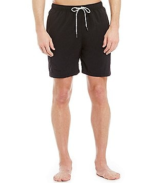 Tommy Bahama Big & Tall Naples Cargo Swim Trunks