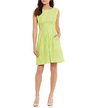 Anne Klein Evening Dresses
