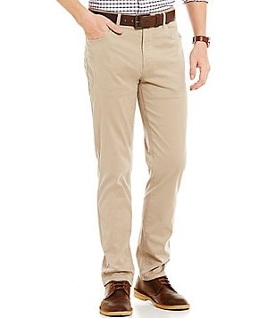 Cremieux Men Pants Dillards Com
