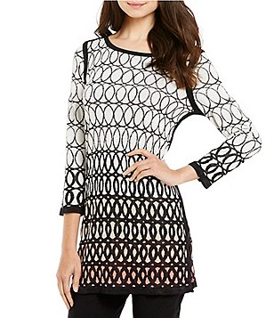Zozo Women S Clothing Amp Apparel Dillards