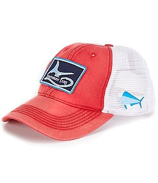 Southern Lure Favorite Trucker Hat