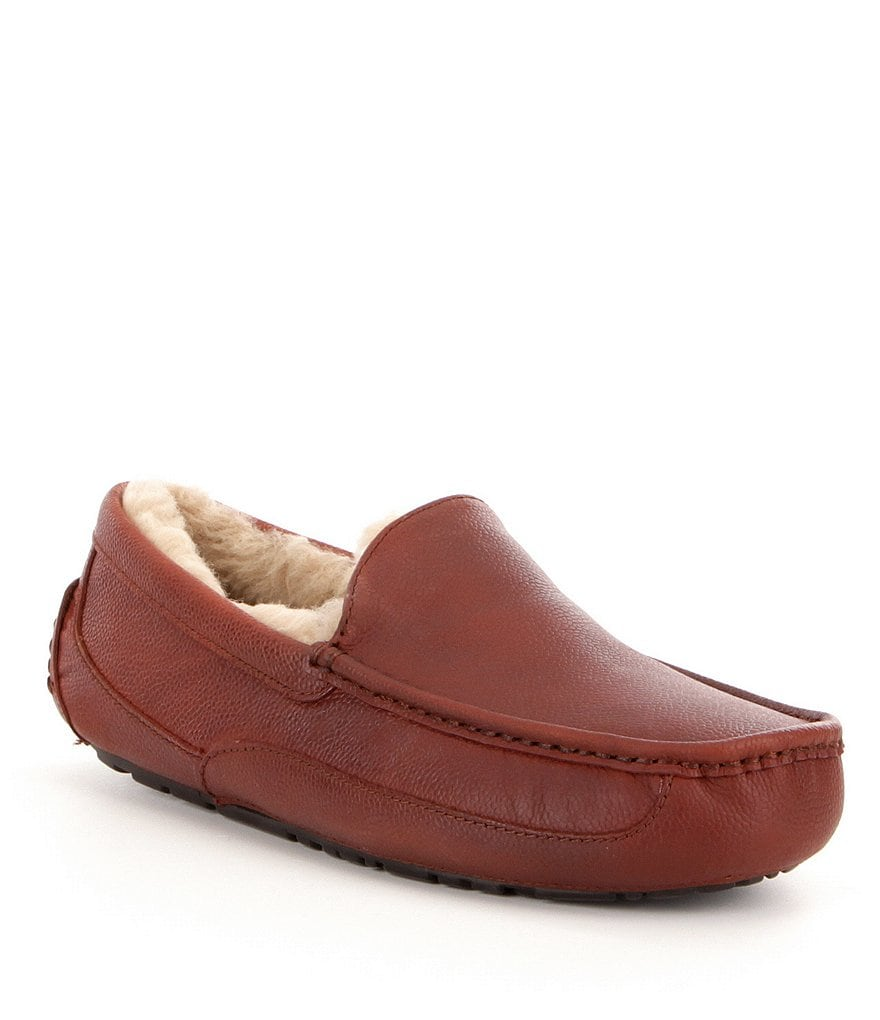 UGG® Men´s Ascot Slipper